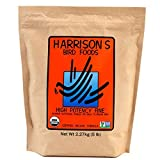 Harrisons High Potency Fine 5lb ... Larger Image