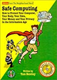 Safe Computing, Tom Bentley, 0966994965
