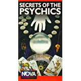 Nova: Secrets of the Psychics