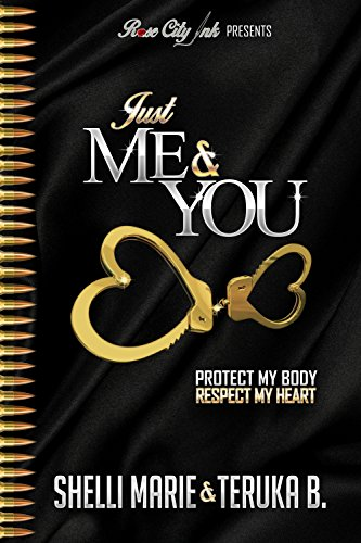 Search : Just Me & You