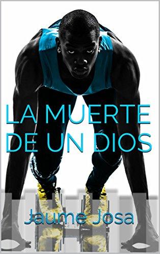 La muerte de un dios (9.52 nº 1) (Spanish Edition) - Kindle ...