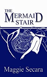 The Mermaid Stair