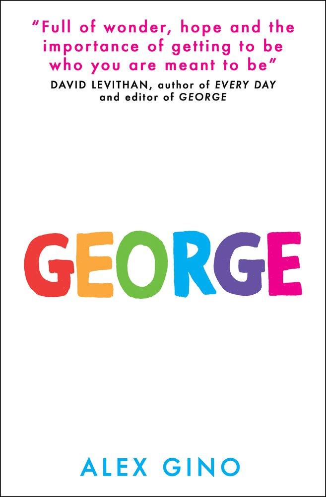 Download George pdf