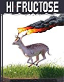 img - for Hi-Fructose Collected Edition 3 Box Set book / textbook / text book
