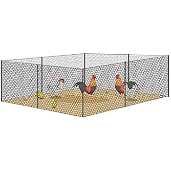 Amazon Com Frame It All Small Animal Barrier Stainless