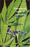 Therapeutic Uses of Cannabis, British Medical Association Staff, 9057023180