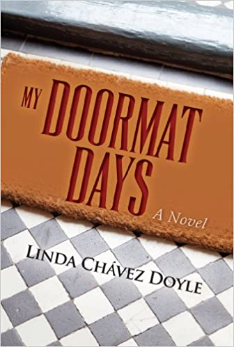 My Doormat Days: A Novel