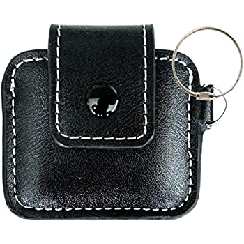 fashion style key chain cover accessories for tile style phone finder key finder item finder