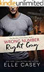 Wrong Number, Right Guy (The Bourbon...