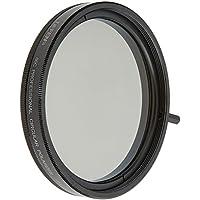 Tiffen 86CCP 86Cmm Circular Polarizer Filter