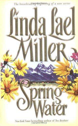 Springwater ebook