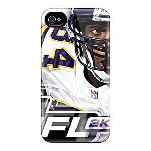 For Iphone 6 Premium Cases Covers Oakland Raiders Protective Cases