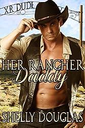Her Rancher Daddy