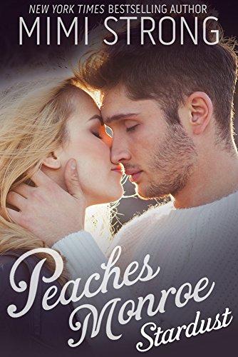 Peaches dating