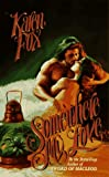 Somewhere My Love, Karen Fox, 0505522101