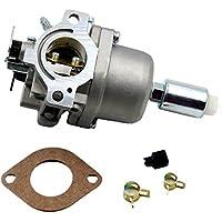 iFJF Carburador para Briggs y Stratton 799727 14hp