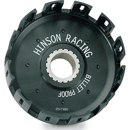 HinsonClutchComponents H413 Billet-Proof Clutch Basket
