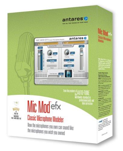 antares-audio-mic-mod-efx-audio-plug-in