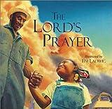 The Lord's Prayer, Tim Ladwig, 0802851800