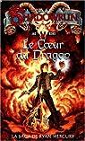 Le coeur du dragon par Koke