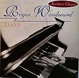 Chopin Ballade No.4 / Berceuse Op.57 / Polonaise Op.53 / Nocturne Op.15 No.2 & Asstd. Waltzes Etudes