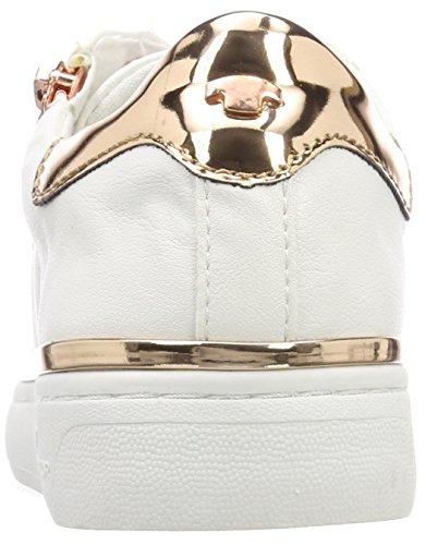 Bianco 4892603 Tom Donna Tailor Sneaker SCRqzp