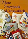img - for More Storybook Favourites in Cross-stitch book / textbook / text book
