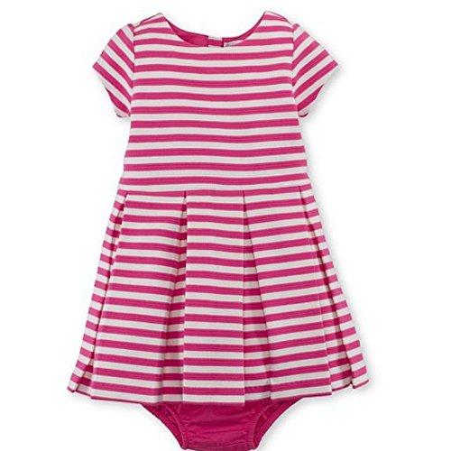 Polo ralph lauren baby kleid