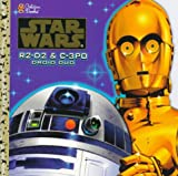img - for R2-D2 And C3PO: Droid Duo (Star Wars) book / textbook / text book