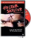 Helter Skelter (Director's Cut)