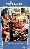 Die Trapp-Familie [VHS]