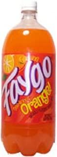 product image for Faygo Orange 2L