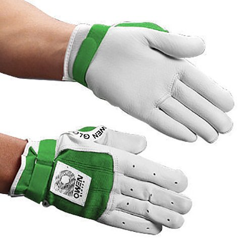 Owen Handball Gloves
