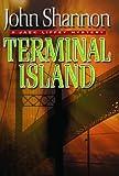 Terminal Island: A Jack Liffey Mystery