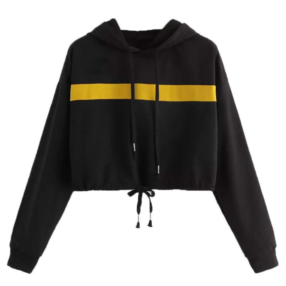 ONSEFZMZ Harajuku Sweatshirt Hoodies Autumn Women Streetwear Print Hoodie Cropped Tumblr Woman Clothes Moletom