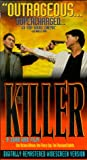 The Killer VHS Tape