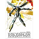RahXephon - Threshold (Vol. 1)