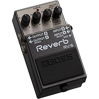 boss-rv-6-digital-reverb