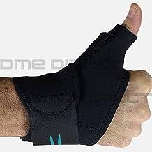 Hely & Weber 081143635 Hely Weber Kuhl Modabber Thumb Brace (X-Large)