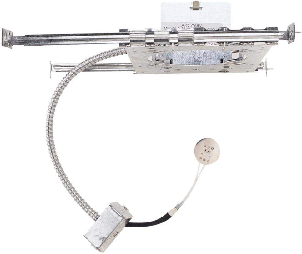 PHILIPS Lightolier 2000LVR 4 Low Voltage Remodel Kit
