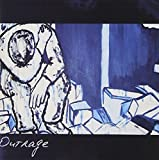 Broken by Outrage (2010-09-28)