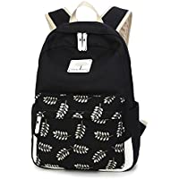 02bd96a003 10 Best Floral Backpacks For Girls on Flipboard by innovatereview