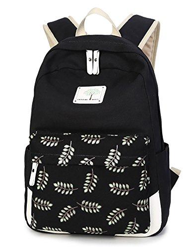 Cheap Cath Kidston Weekend Bags - 4
