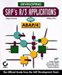 Developing SAP's R/3 Applications wit...