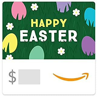Amazon eGift Card - Easter Egg Hunt (B06XRN49QX) | Amazon price tracker / tracking, Amazon price history charts, Amazon price watches, Amazon price drop alerts