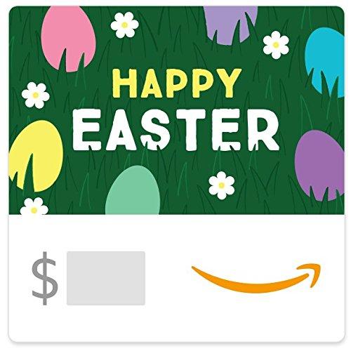 amazon-egift-card-easter-egg-hunt