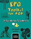 EPQ Toolkit for AQA - A Guide for Students