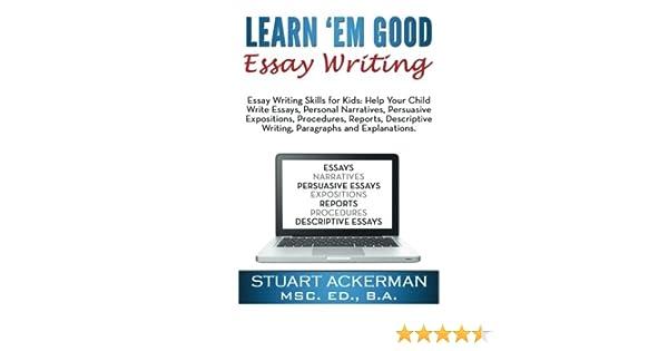 Good funny persuasive essay topics picture 1