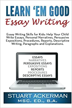 professional essays