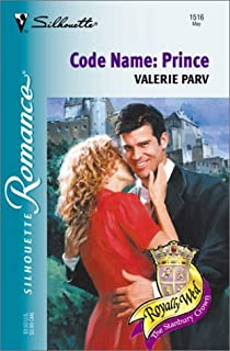 Officer and a princess royally wed carla cassidy 9780373195220 code name prince royally wed fandeluxe PDF